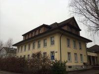 LS_216_Wohlfahrtshaus_Unterwindisch-k